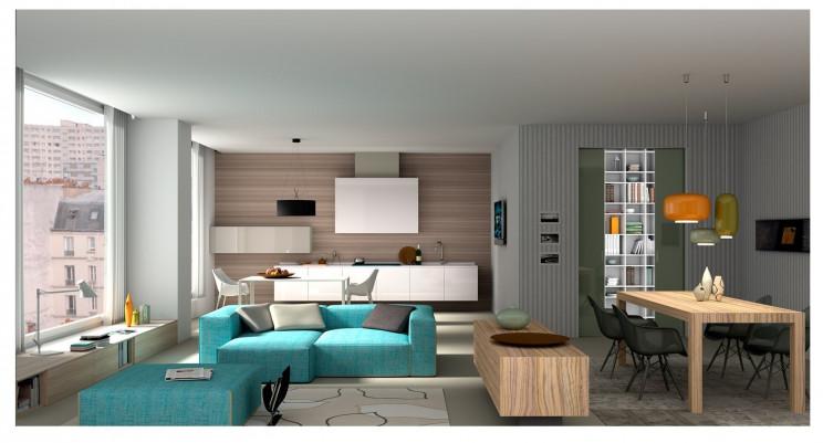 Développements et Promotions - Appartements - Maisons - Terrains - Commercial - Autres Biens Immobiliers, Portugal