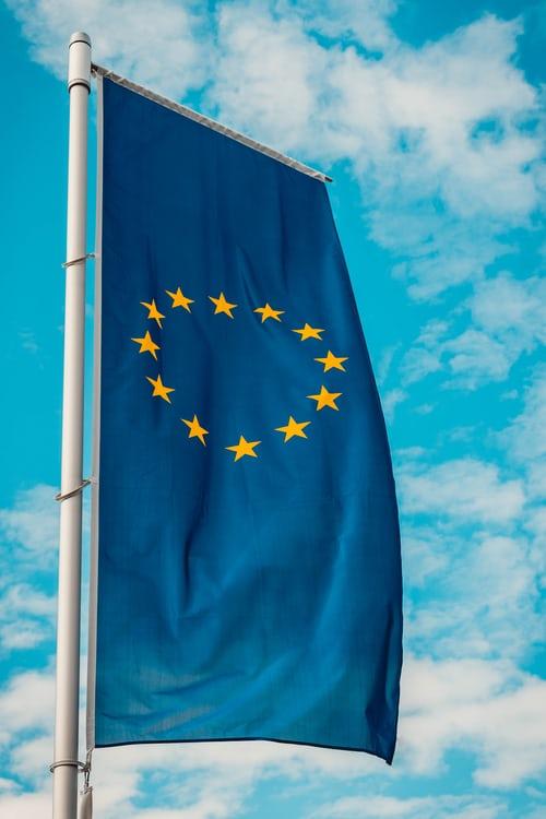 Revolução nas taxas de juro: Ester chega hoje e vêm aí mudanças na Euribor
