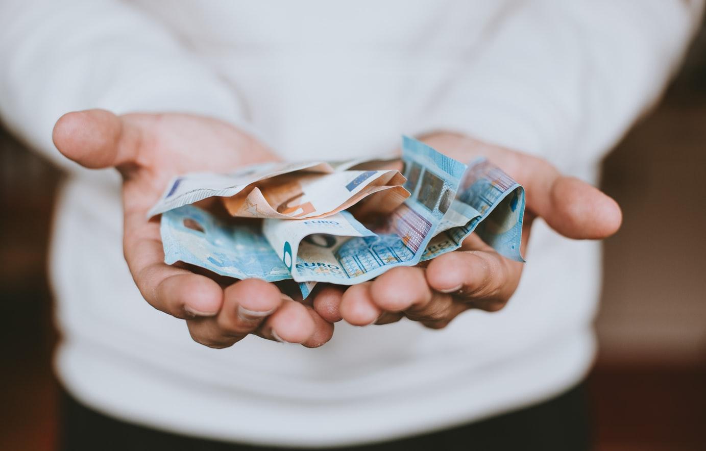 Retoma do Contrato de Crédito