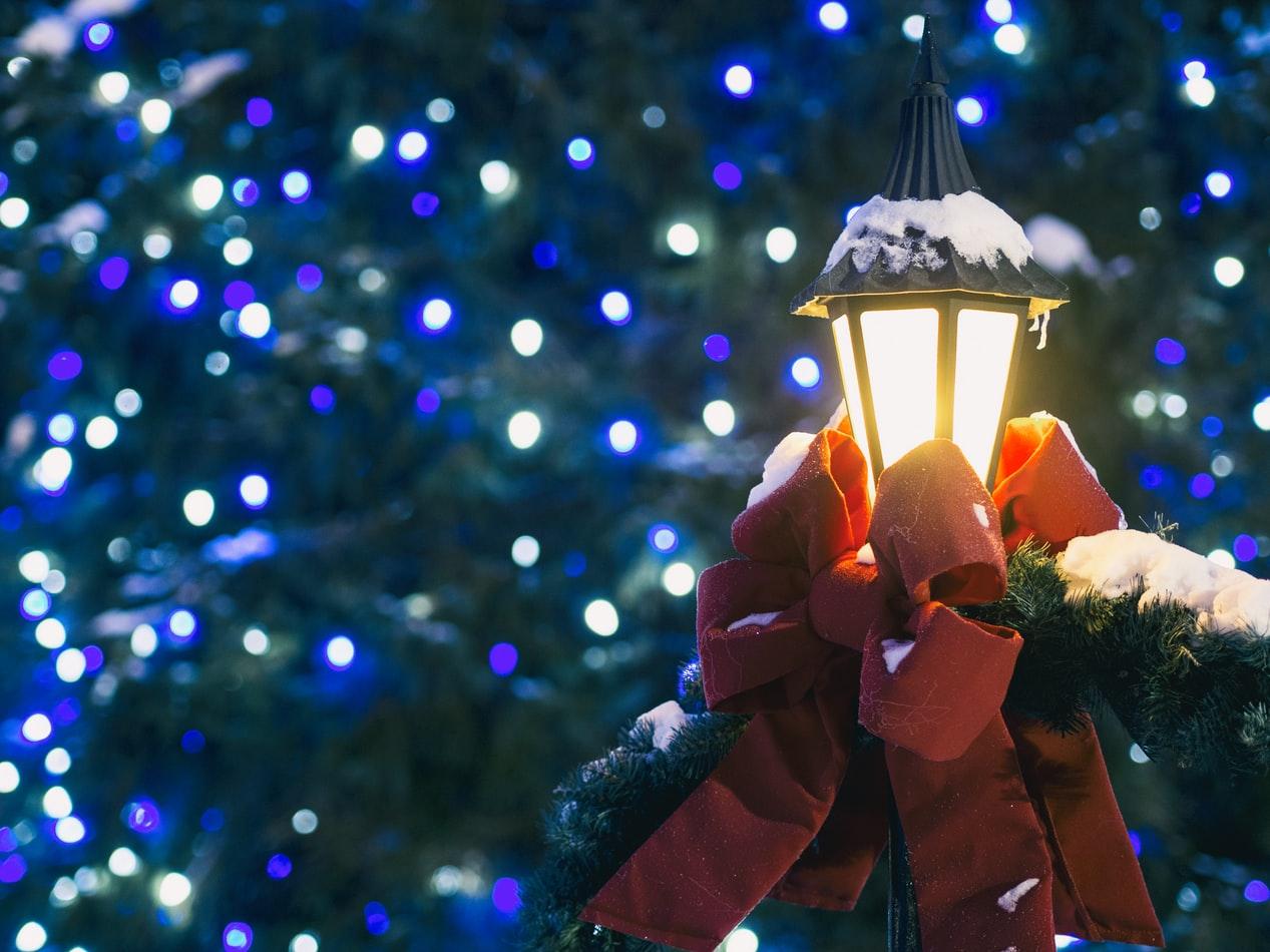 6 tradições natalícias portuguesas que deve conhecer