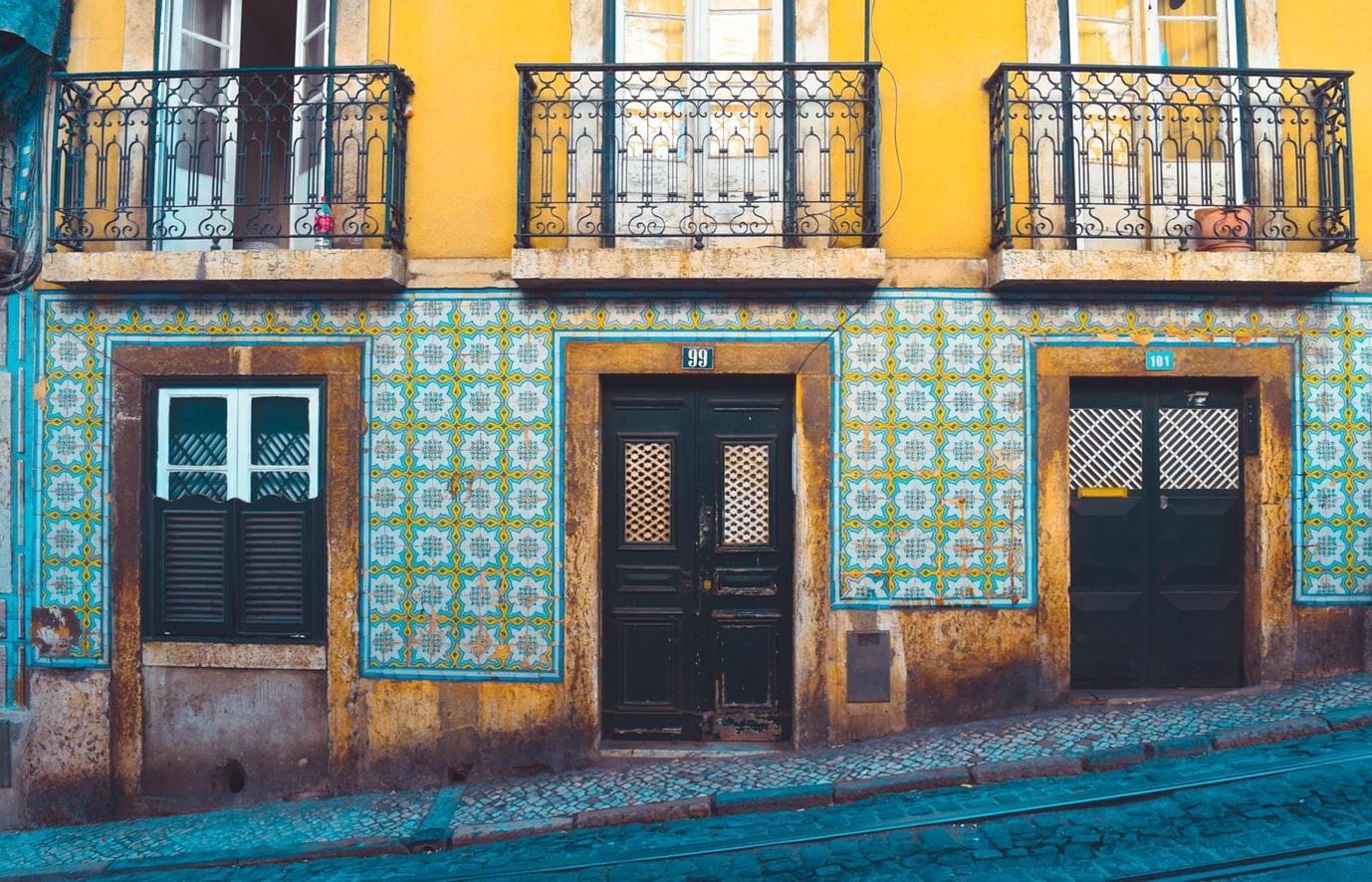 Prestação da casa desce em janeiro para a Euribor a 6 meses