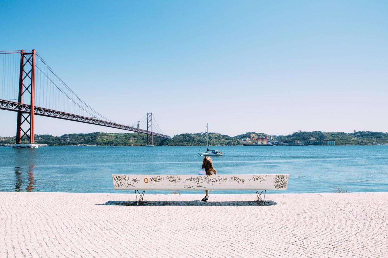 Portugal é o melhor lugar do mundo para viver a reforma em 2020