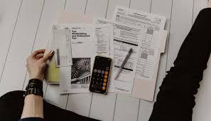Calendário do IRS em 2020: todas as datas e prazos a não perder