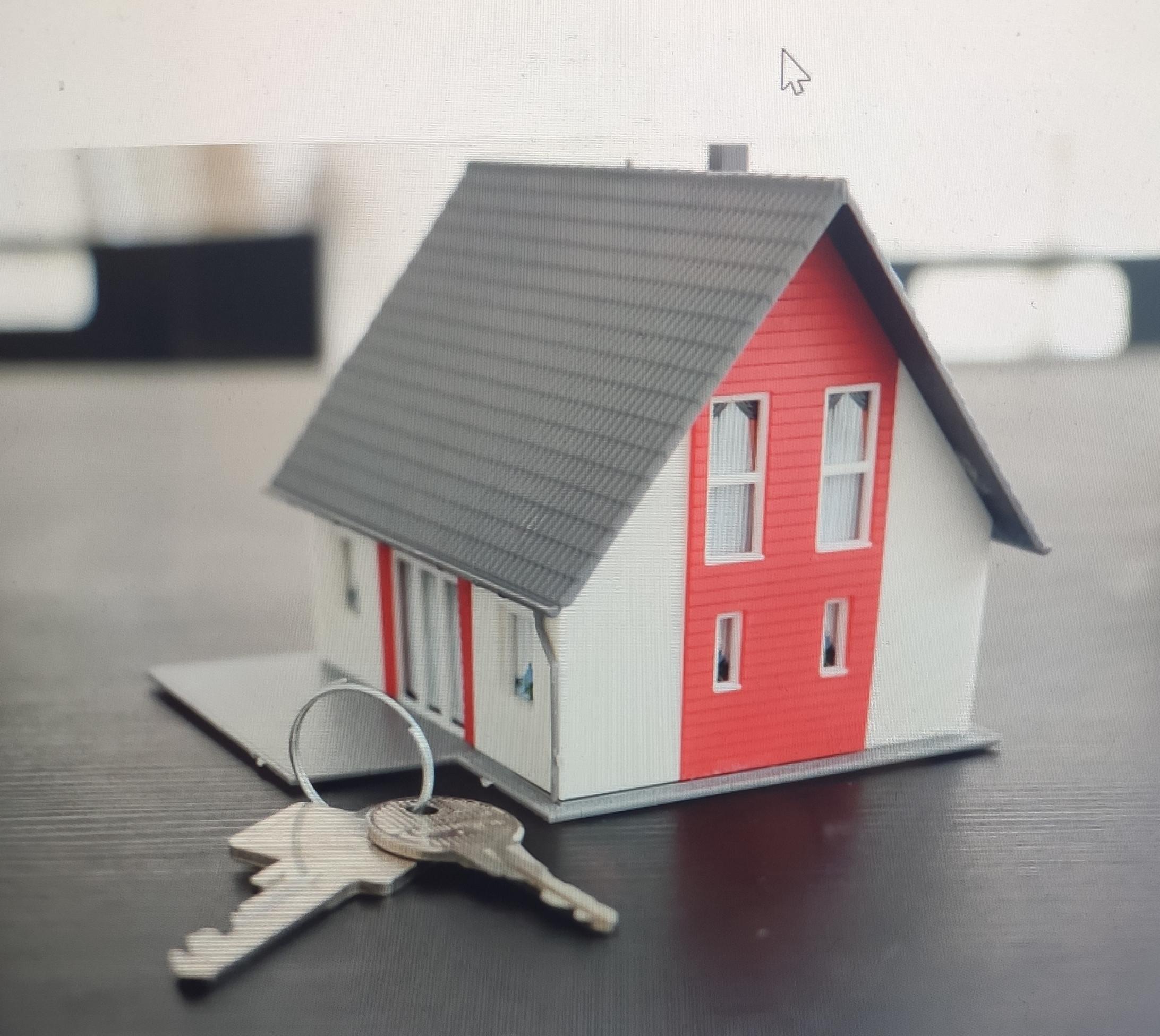 Como conseguir a isenção de IMT nas aquisições de imóveis para revenda