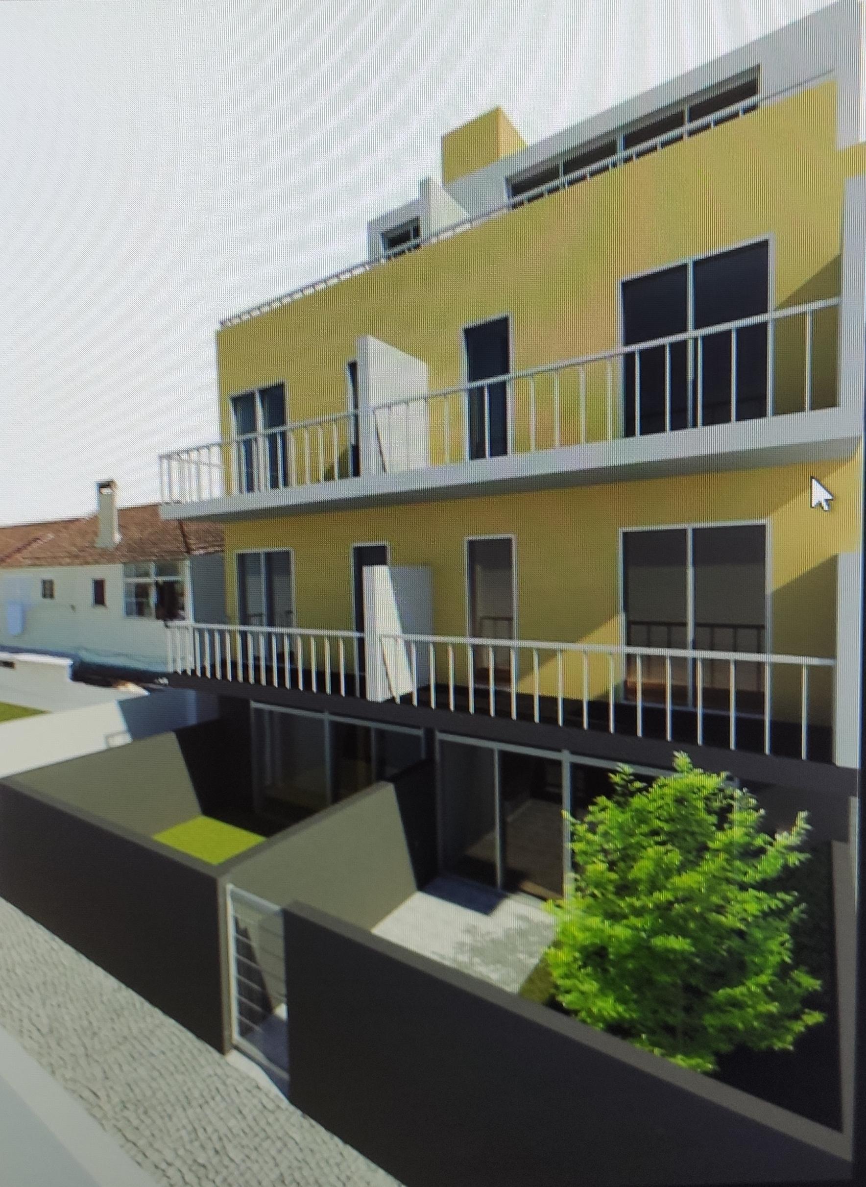 Imobiliário verde e sustentável: pandemia acelera tendências e dá impulso a novos padrões de procura