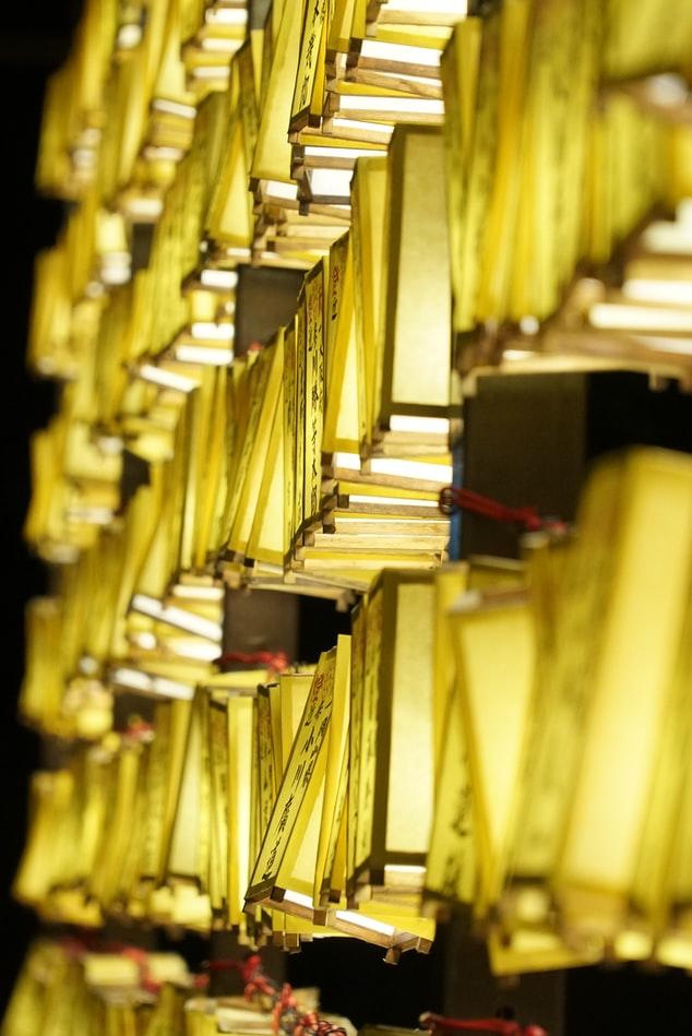 Vistos gold: Investimento sobe 2,9% no 1.º semestre para 383 milhões de euros