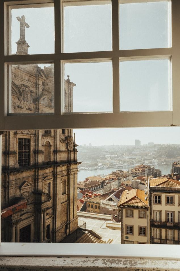 Portugal is one of the dream destinations for people looking to relocate from their country of residence/Portugal é um dos destinos de sonho para quem procura mudar do seu país de residência.