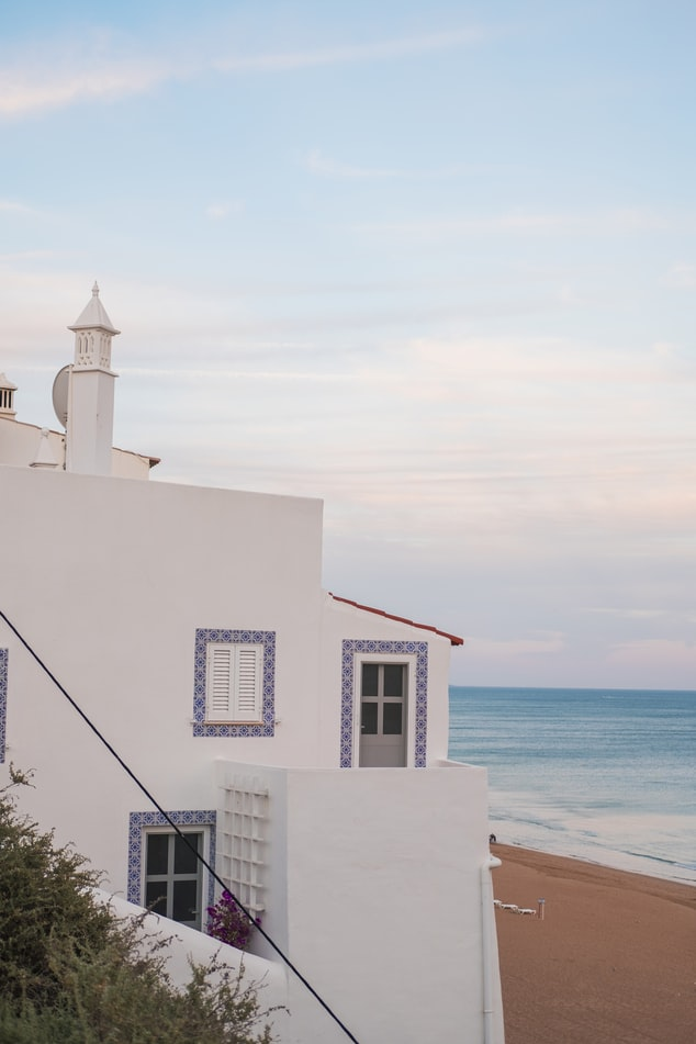 To Buy the Best Homes for Sale in Portugal Hire a Trusted Real Estate Firm