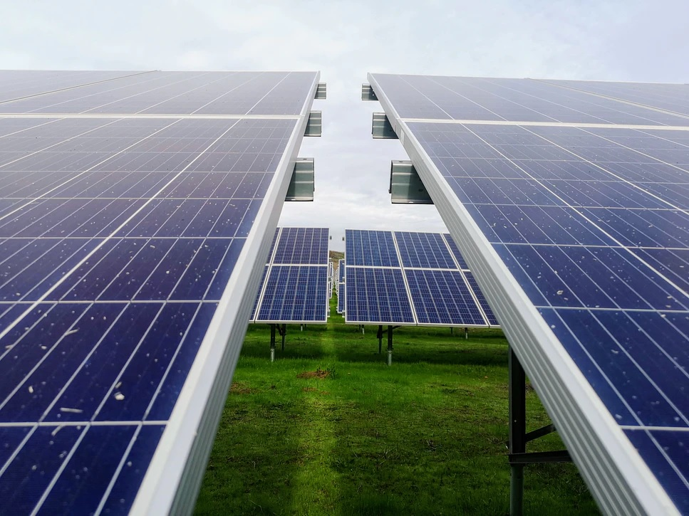 Central Solar do Sado vai começar a funcionar no final de Março