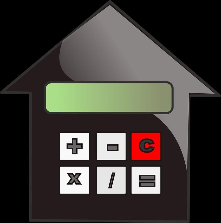 Juros no crédito habitação descem há seis meses e atingem novo mínimo histórico em fevereiro