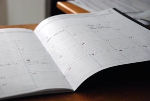 IMI: um guia com tudo sobre notificações, prazos e modos de pagamento