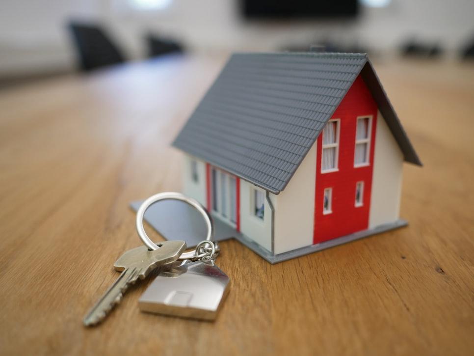 Que casa posso comprar e como ter um crédito à habitação sem poupanças