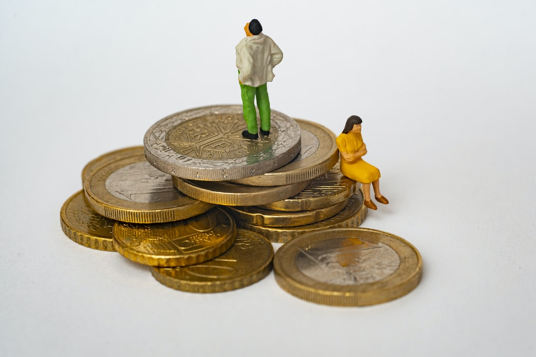 Moratórias: Governo quer reestruturações de créditos isentas de imposto do selo