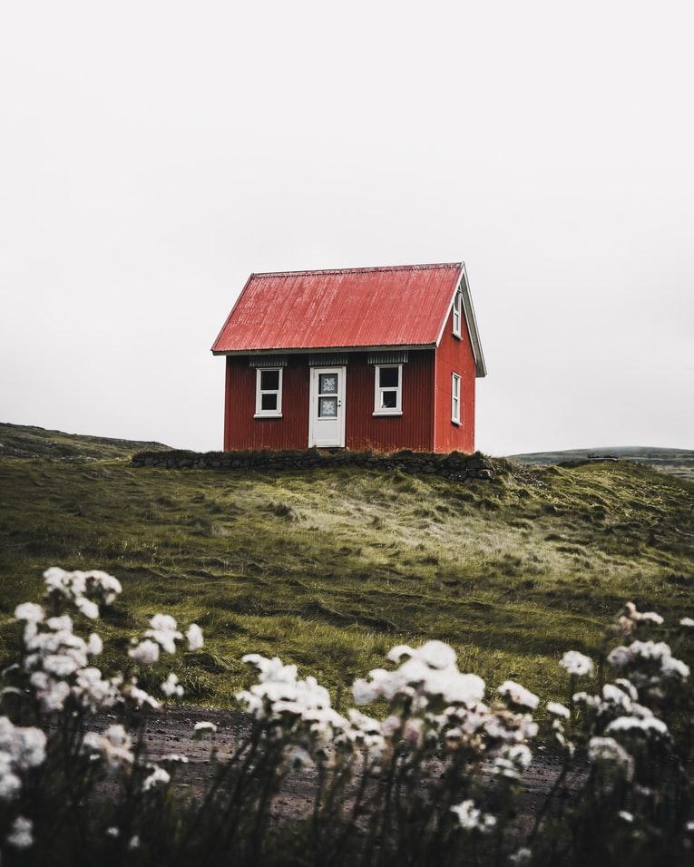 Vivo numa casa arrendada: como se calcula o aumento da renda?