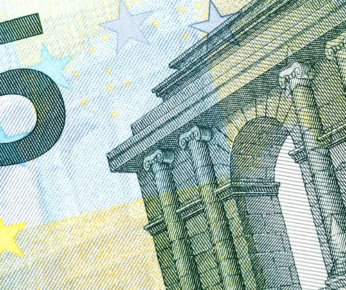 Os bancos estão subir a avaliação das casas nas maiores cidades