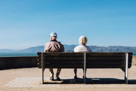 Isenção para quem vende casa depois dos 65 anos